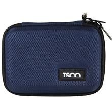 TSCO THC 3151 External Hard Drive BAG